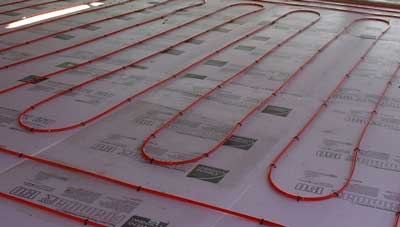 hydronic-heating-home